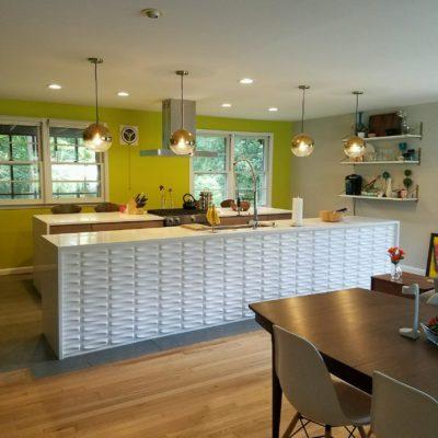 Living Kitchen Raleigh Restaurant Week