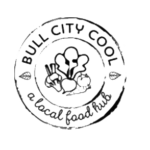 Bull City Cool logo