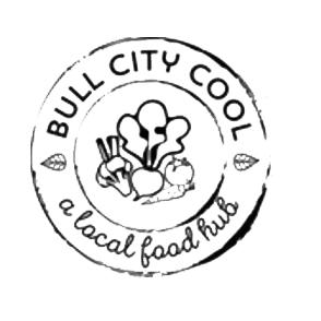 bull city cool logo