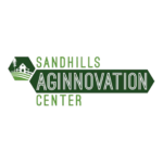 Sandhills Ag Center logo